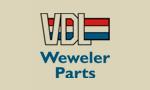 VDl_weweler